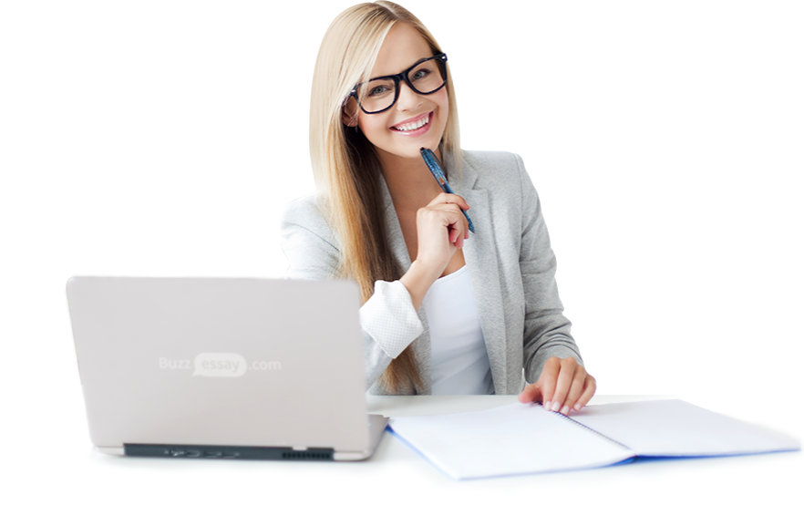 hire essay writer online buzzessay com writing services