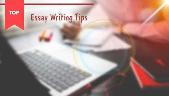 Top  Apps And Tools To Help You Write Your Essays In   The Good Thing Is That Nowadays There Are Many Different Technologies To  Help You Improve Your Essay Writing Skills